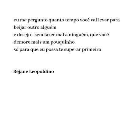 Rejane Leopoldino (6)