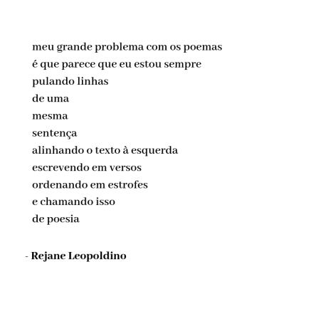 Rejane Leopoldino